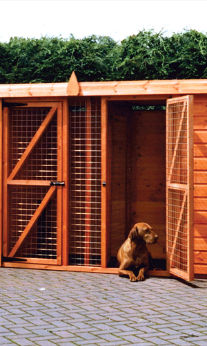 kennel, Donington, Derby, Leicester, Nottingham DE74