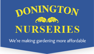 Donington Nurseries